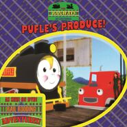 The railways of crotoonia pufle s produce book by themilantooner-dbeh0v0