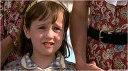 -Mrs-Doubtfire-1993-mara-wilson-34658489-500-279