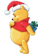30f7d6afe4c678f7a7d8a1d94e77628b halloween-pooh-clipart-winnie-the-pooh-halloween-clip-art-images-winnie-the-pooh-christmas-clipart 236-338