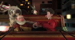 Arthur-christmas-disneyscreencaps.com-4491