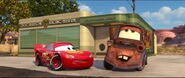 Cars2-disneyscreencaps.com-1126