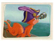 Disney-Princess-Palace-Pets-Sticker-Collection--26