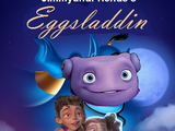 Eggsladdin
