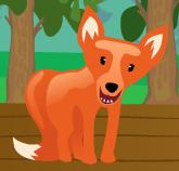 Fox02 mib