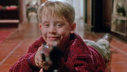 Kevin-McCallister-may-have-a-new-battle-on-his-hands-772371
