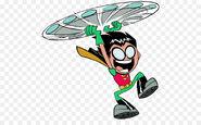 Kisspng-raven-robin-starfire-teen-titans-cartoon-teen-titans-5ac53a7384eaf8.4179701815228749955444