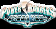Power rangers omega tech by joeshiba-d8z02hx
