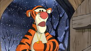 Tigger-movie-disneyscreencaps.com-6519