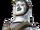 Wing Commander Gutsy