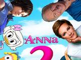 Anna (Shrek) 2