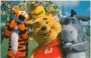 August-1979-Pooh-and-Friends-Postcard