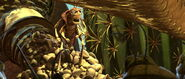 Bugs-life-disneyscreencaps.com-6652