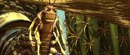 Bugs-life-disneyscreencaps.com-6666