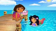 Dora.the.Explorer.S07E13.Dora's.Rescue.in.Mermaid.Kingdom.1080p.WEB-DL.AAC2.0.H.264-SA89.mkv snapshot 02.55 -2015.05.27 05.54.53-