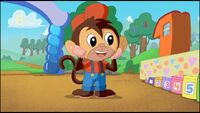 LEAPFROG NUMBERLAND.avi 001586300
