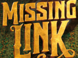 Missing Link (SuperWhyMovies Style)