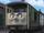 Bradford (Thomas and Friends)