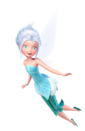 Periwinkle (Disney)