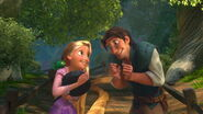 Tangled-disneyscreencaps.com-4260
