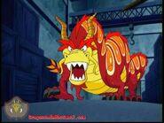 2-035-Dragon4AttacksAtStorehouse