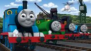 617292-thomas-and-friends