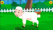 Animal Sounds Song Sheep