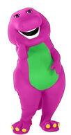Barney-0