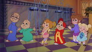 Chipmunk-adventure-disneyscreencaps.com-869
