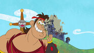 Dave-the-Barbarian-ds04 6249