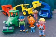 It's-Bob-the-builder-08