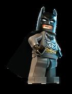 Lego Dimensions Batman