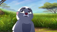 Lion-guard-return-roar-disneyscreencaps.com-1640