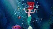 Little-mermaid-1080p-disneyscreencaps.com-3428
