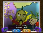 Parappa the rapper 2 ps2-00006298-high
