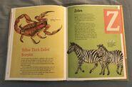 The Dictionary of Ordinary Extraordinary Animals (60)