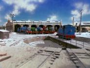 Thomas'sChristmasParty9