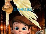Timnocchio