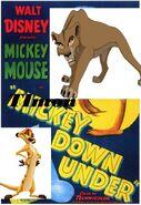 Timon-down-under-movie-poster-1948-1020250232