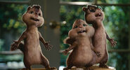 Alvin-chipmunks-disneyscreencaps.com-2889