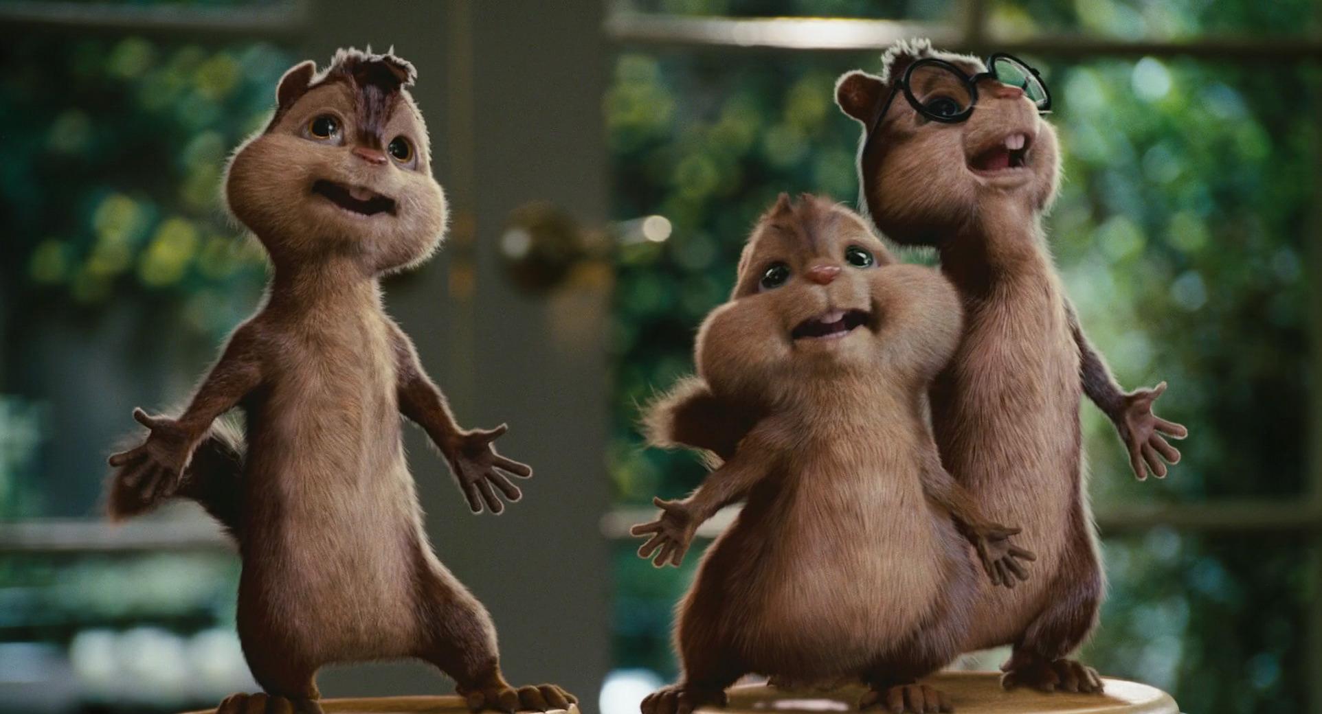 image - alvin-chipmunks-disneyscreencaps-2889 | the parody