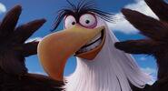 Angry-birds-disneyscreencaps.com-5759