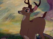 Bambi-disneyscreencaps