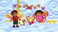 Dora.the.Explorer.S07E18.The.Butterfly.Ball.WEBRip.x264.AAC.mp4 001190055