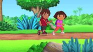 Dora.the.Explorer.S07E19.Dora.and.Diegos.Amazing.Animal.Circus.Adventure.720p.WEB-DL.x264.AAC.mp4 000335501