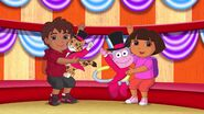 Dora.the.Explorer.S07E19.Dora.and.Diegos.Amazing.Animal.Circus.Adventure.720p.WEB-DL.x264.AAC.mp4 001334333