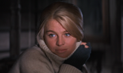 Julie-Christies-style-Dr-Zhivago-11