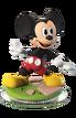 Mickey mouse disney infinity
