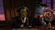 Muppet-treasure-island-disneyscreencaps.com-3913