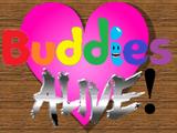 Buddies Alive!