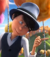 Once-ler-the-lorax-66.5